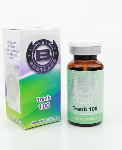 Trenb 100