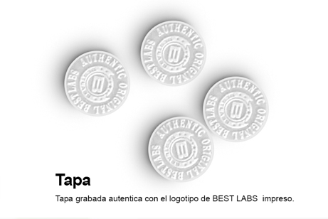 Best Labs Tapa